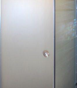Закаленное стекло-3